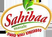 Sahibaa Spices
